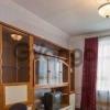 Сдается в аренду квартира 2-ком Варшавская Ул.,  51к1, метро Московская