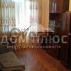 Продается квартира 1-ком 35 м² Дашавская