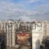 Продается квартира 3-ком 92 м² Григоренко Петра просп