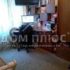 Продается квартира 1-ком 34 м² Челябинская