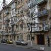 Продается квартира 2-ком 61 м² Довнар-Запольского