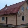 Продается дом 6-ком 200 м² Баранова