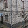 Продается часть дома 3-ком 88 м² Корбутовка