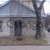 Продается часть дома 1-ком 16 м² Широкий центр Шелушкова