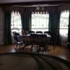 Продается дом 4-ком 130 м² Широкий центр 1 травня