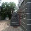 Продается дом 5-ком 330 м² Полевая