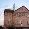 Продается дом 6-ком 200 м² Малеванка Антоновича