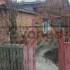 Продается часть дома 2-ком 31 м² Широкий центр Бориса Тена