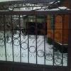 Продается дом 5-ком 100 м² Смолянка Баранова