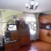 Продается часть дома 3-ком 60 м² Широкий центр Гагаріна