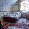 Продается часть дома 5-ком 160 м² Бумажная фабрика Черняхівського