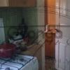 Продается часть дома 2-ком 41 м² Широкий центр Любарська
