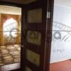 Продается часть дома 2-ком 44 м² Малеванка Маршала Рибалки