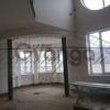 Продается дом 4-ком 240 м² Аеропорт