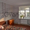 Продается квартира 2-ком 45 м² Богуния Бердичівська