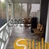 Продается дом 5-ком 300 м² Цветочная ул.