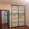Продается квартира 2-ком 66 м² Дегтяренко Петра ул., д. 33