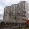 Сдается в аренду квартира 1-ком 40 м² Липчанского Ул. 6, метро Выхино