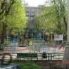 Сдается в аренду квартира 3-ком 100 м² Ленинградский пр-т. 69, метро Сокол
