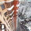 Продается квартира 2-ком 63 м² Алабяна Ул. 13корп.2, метро Сокол
