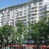 Продается квартира 3-ком 150 м² Ленинградский пр-т. 52, метро Аэропорт