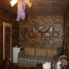 Сдается в аренду комната 2-ком 45 м² Колхозная,д.7