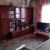 Сдается в аренду квартира 3-ком 58 м² Урицкого,д.29