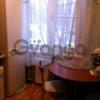 Сдается в аренду квартира 2-ком 45 м² Федоскинская,д.6, метро ВДНХ