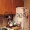 Сдается в аренду квартира 1-ком 35 м² Красносельский 2-й,д.2, метро Красносельская