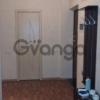 Сдается в аренду квартира 2-ком 65 м² Демин луг,д.4