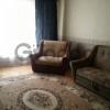 Сдается в аренду квартира 1-ком 33 м² Парковая 15-я,д.24к2, метро Первомайская