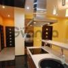 Сдается в аренду квартира 3-ком 95 м² Первомайская,д.42, метро Измайловская