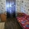 Сдается в аренду комната 2-ком 32 м² Плющева,д.5к2, метро Шоссе энтузиастов