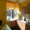 Сдается в аренду квартира 1-ком 31 м² Рязанский,д.37, метро Рязанский проспект