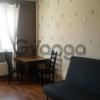 Сдается в аренду квартира 1-ком 39 м² Рудневка,д.21, метро Лермонтовский проспект