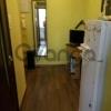 Сдается в аренду квартира 1-ком 40 м² Саранская,д.7, метро Жулебино