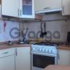 Сдается в аренду комната 2-ком 45 м² Сормовская,д.10к1, метро Выхино