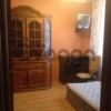 Сдается в аренду комната 3-ком 55 м² Молдагуловой,д.11к1, метро Выхино