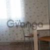 Сдается в аренду квартира 2-ком 56 м² Вертолетная,д.4к1