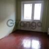 Сдается в аренду квартира 3-ком 76 м² Белая дача,д.16
