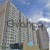 Сдается в аренду квартира 3-ком 105 м² Заводская 2-я,д.20