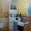 Сдается в аренду комната 2-ком 58 м² Граничная,д.36