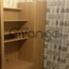 Сдается в аренду комната 3-ком 67 м² Белая дача,д.15