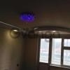Продается квартира 1-ком 40 м² Спасо-Тушинский,д.5