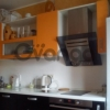 Продается квартира 2-ком 52 м² им Зверева,д.4