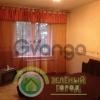Продается квартира 2-ком 50 м² Горького