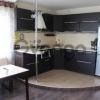 Продается дом 108 м² в Швейцарской деервне, Перспективный пер.