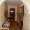 Продается квартира 3-ком 67.3 м² Хрустальная ул.