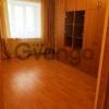 Сдается в аренду квартира 1-ком 39 м² Грабцевское шоссе