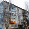 Продается квартира 2-ком 48 м² ул. Генерала Карбышева, 12, метро Черниговская